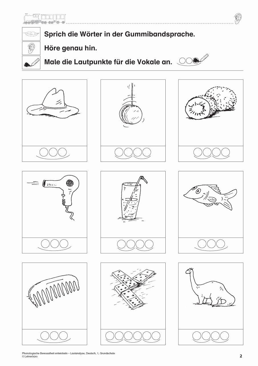 Deutsch Für Ausländer Arbeitsblätter Zum Ausdrucken Genial mit Arbeitsblätter Deutsch 1 Klasse