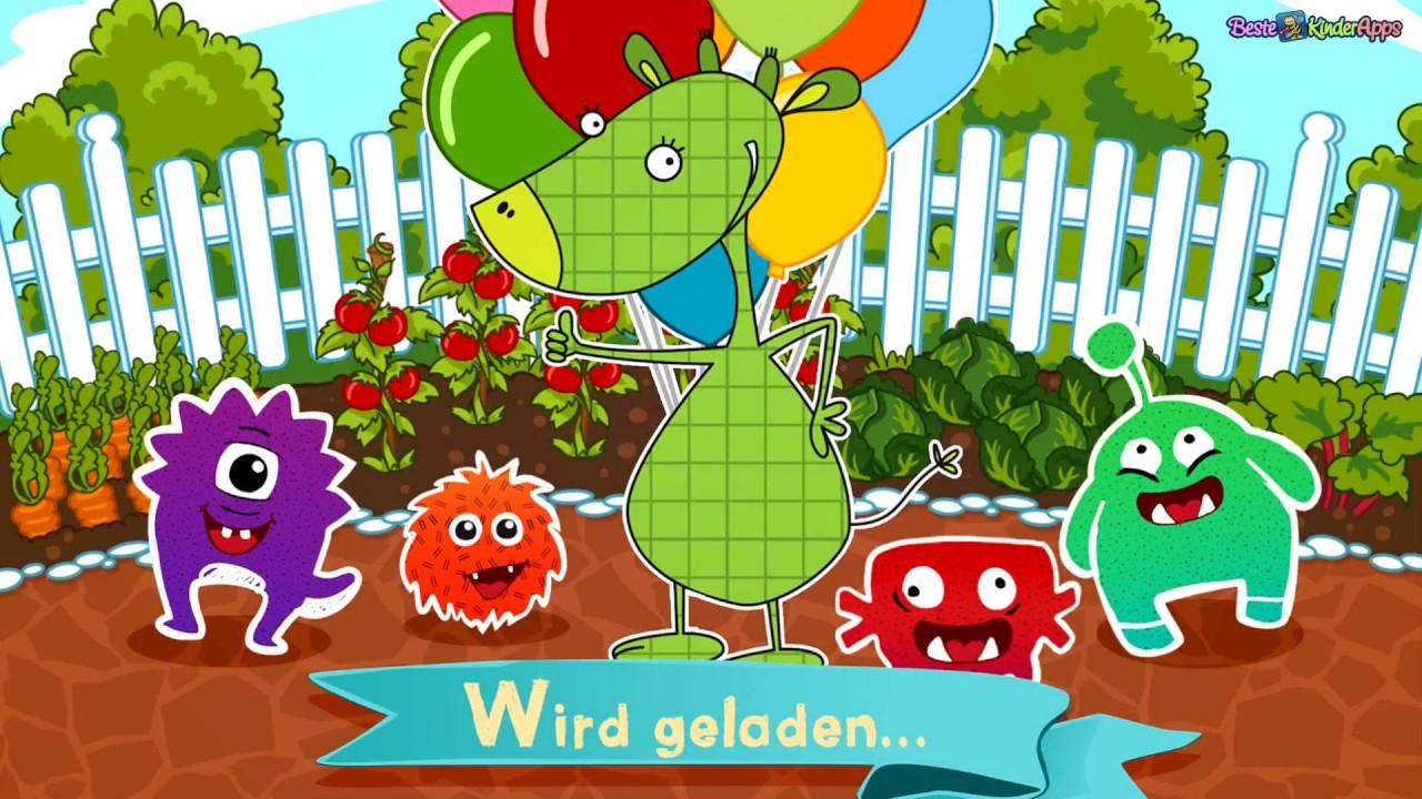 Deutsch Lernspaß Für Kinder 🏫 Grundschule Lernspiele App Kostenlos in Lernspiele Deutsch Grundschule Kostenlos