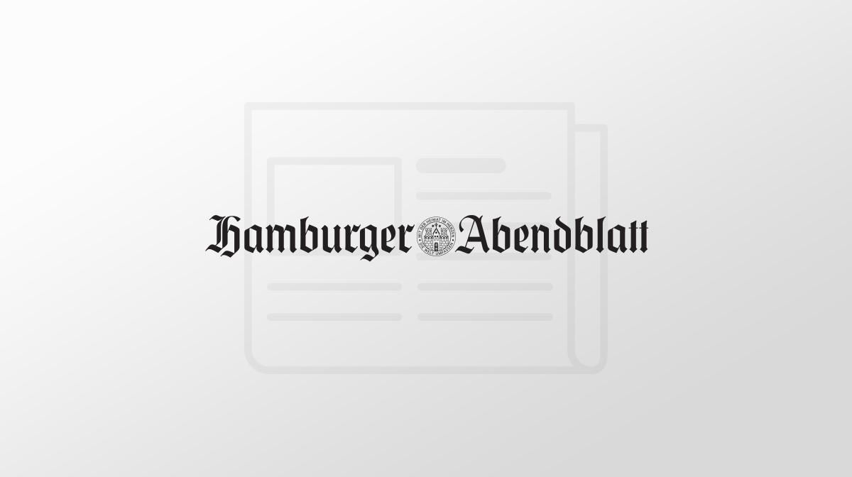 Deutscher Werden? 100 Fragen, 100 Antworten - Hamburger in Fragen Zum Allgemeinwissen Mit Antworten