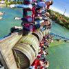 Die 10 Besten Freizeitparks In Deutschland | Freizeitpark bestimmt für Die 10 Besten Freizeitparks Deutschland