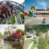 Die 10 Besten Freizeitparks In Deutschland | Freizeitpark in Die 10 Besten Freizeitparks Deutschland