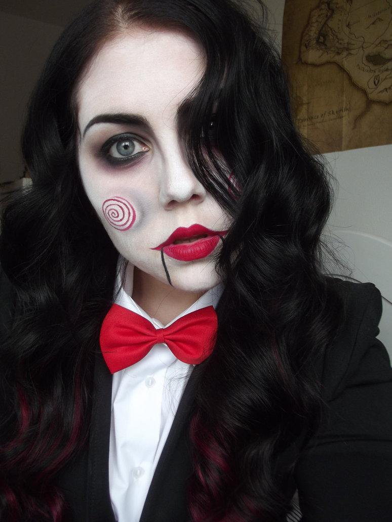 Die 14 Einfachsten Last Minute Halloween Kostüme innen Halloween Kostüm Selber Machen Last Minute