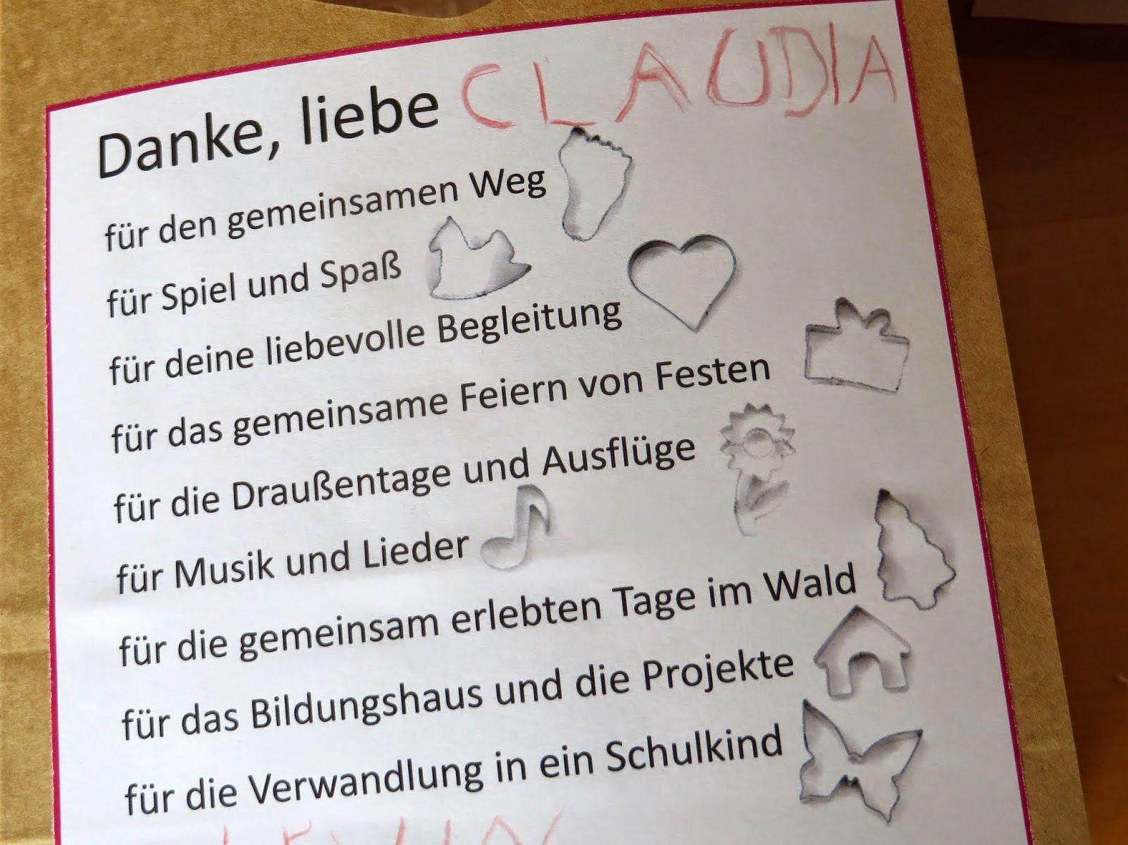 Die 148 Besten Bilder Von Einschulung In 2020 | Einschulung verwandt mit Spruch Abschied Kindergarten Schulanfänger