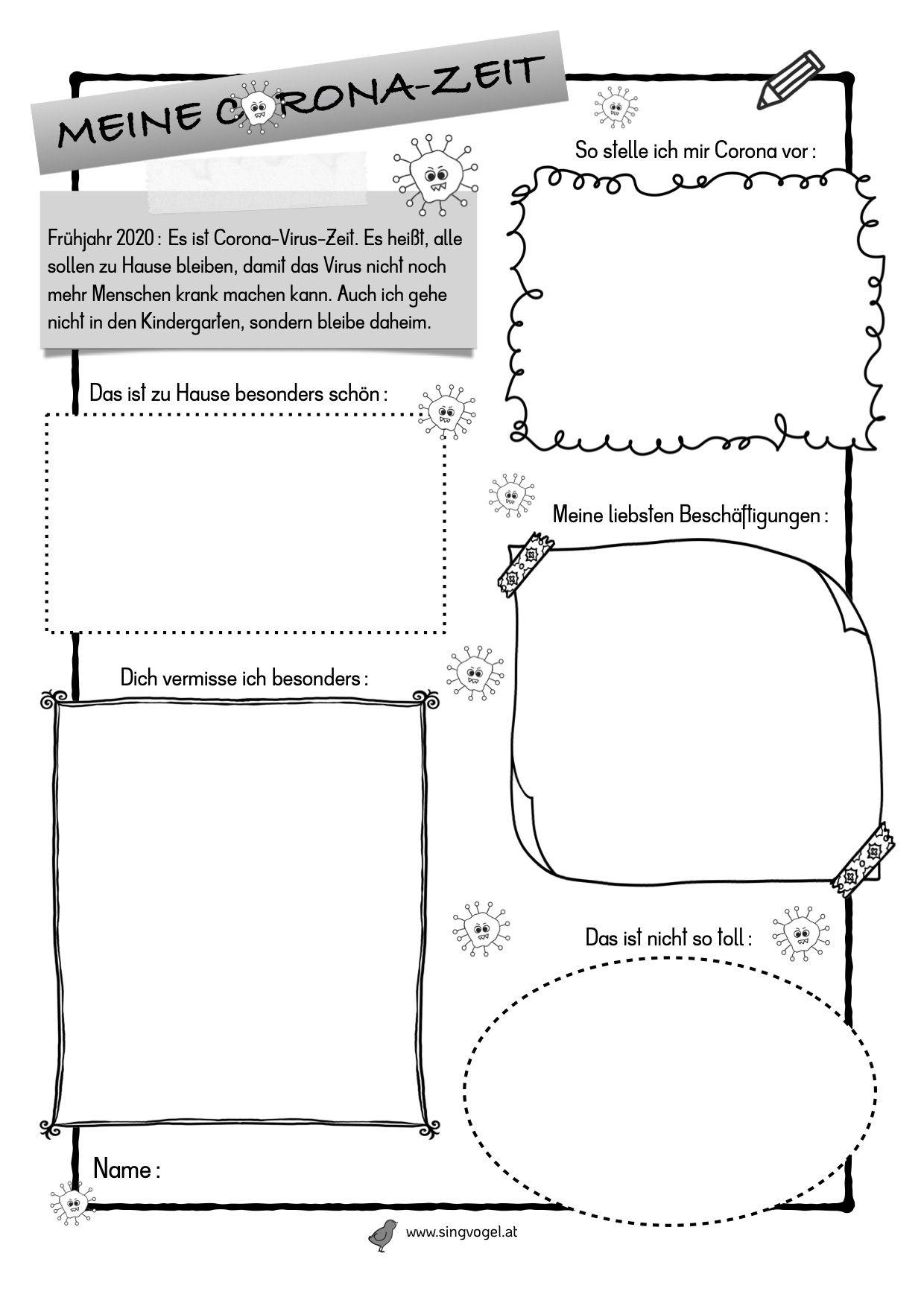 Die 175 Besten Bilder Zu Kindergarten-Portfolio In 2020 mit Portfolio Kindergarten Vorlagen