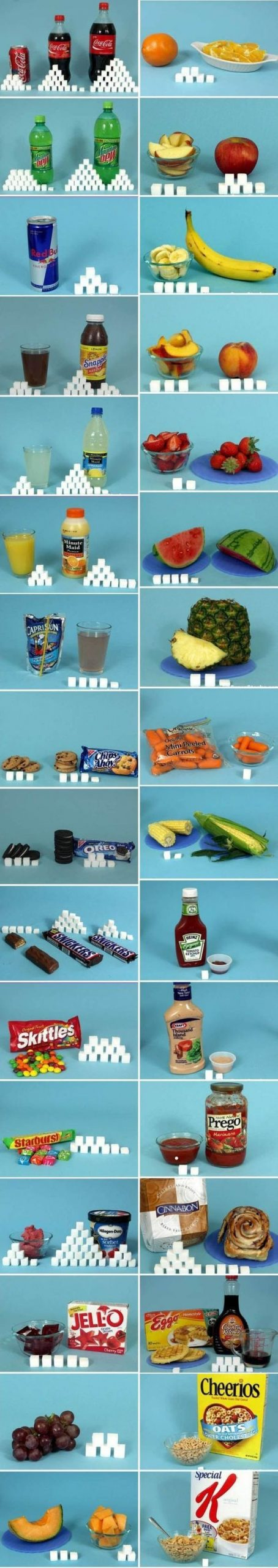 Die 30 Besten Bilder Zu Zucker   Zucker, Lebensmittel Ohne bei Würfelzucker In Lebensmitteln Grundschule