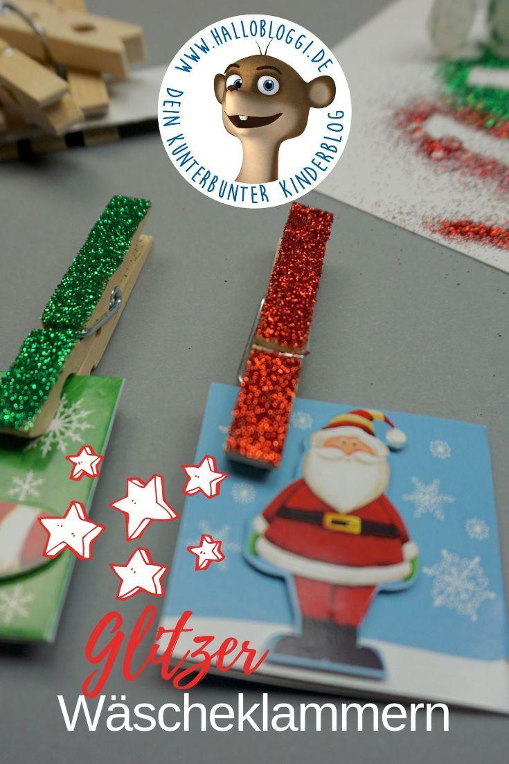 Die 307 Besten Bilder Zu Weihnachtsgeschenke Mit Kindern bei Weihnachtsgeschenke Von Kindern Für Eltern Selbstgemacht