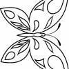 Die Besten 20 Schmetterlinge Ausmalbilder (Mit Bildern innen Schmetterling Malvorlagen