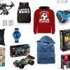 Die Besten Geschenke Für 12-Jährige Jungs [2020] für Geburtstagsgeschenke Für 12 Jährige