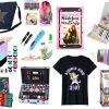 Die Besten Geschenke Für 12-Jährige Mädchen [2020] über Geburtstagsgeschenke Für 12 Jährige