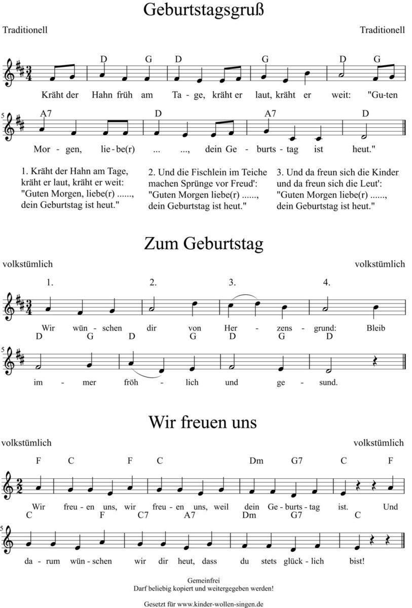Die Besten Kinderlieder ♪♫ Gemafrei Kostenlos | Babyduda ganzes Weihnachtslieder Mp3 Kostenlos Download