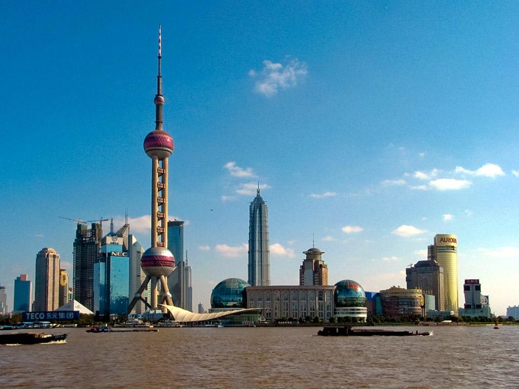 Die Höchsten Gebäude Und Türme Der Welt | Bekannte ganzes Berühmte Türme