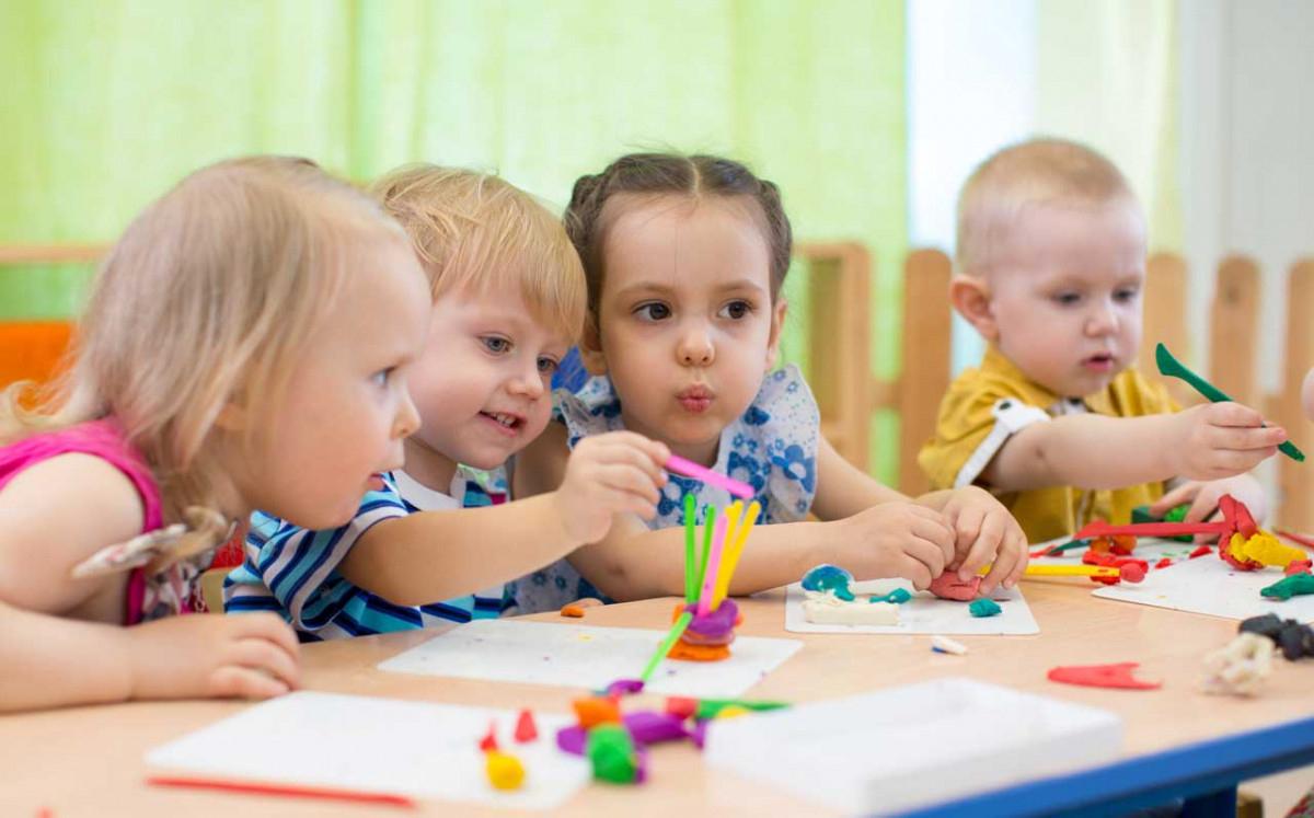 Die Lustigsten 5-Minuten-Spiele Für Kinder - Experto.de bei Bewegungsspiele Für Kindergartenkinder