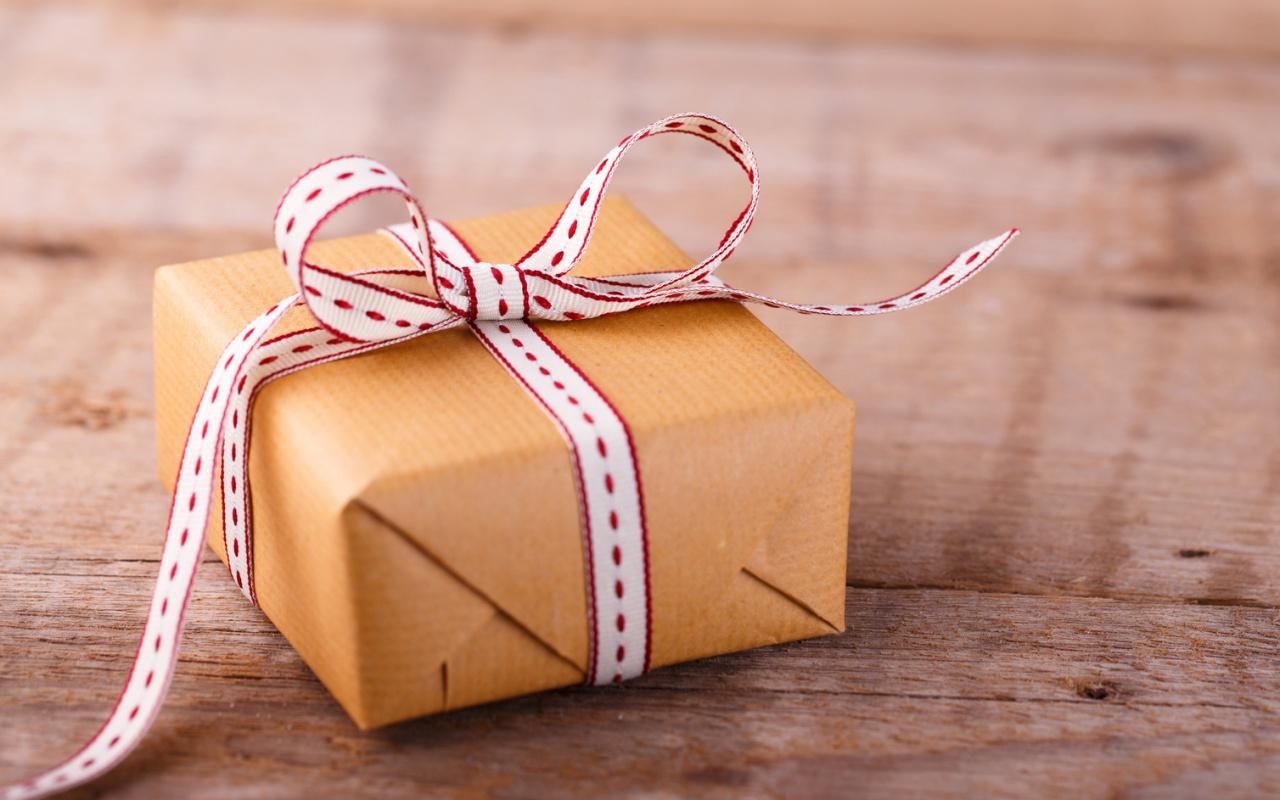 Die Schönsten Weihnachtsgeschenke: Einfach Selber Machen! ganzes Weihnachtsgeschenke Für Papa Selber Machen