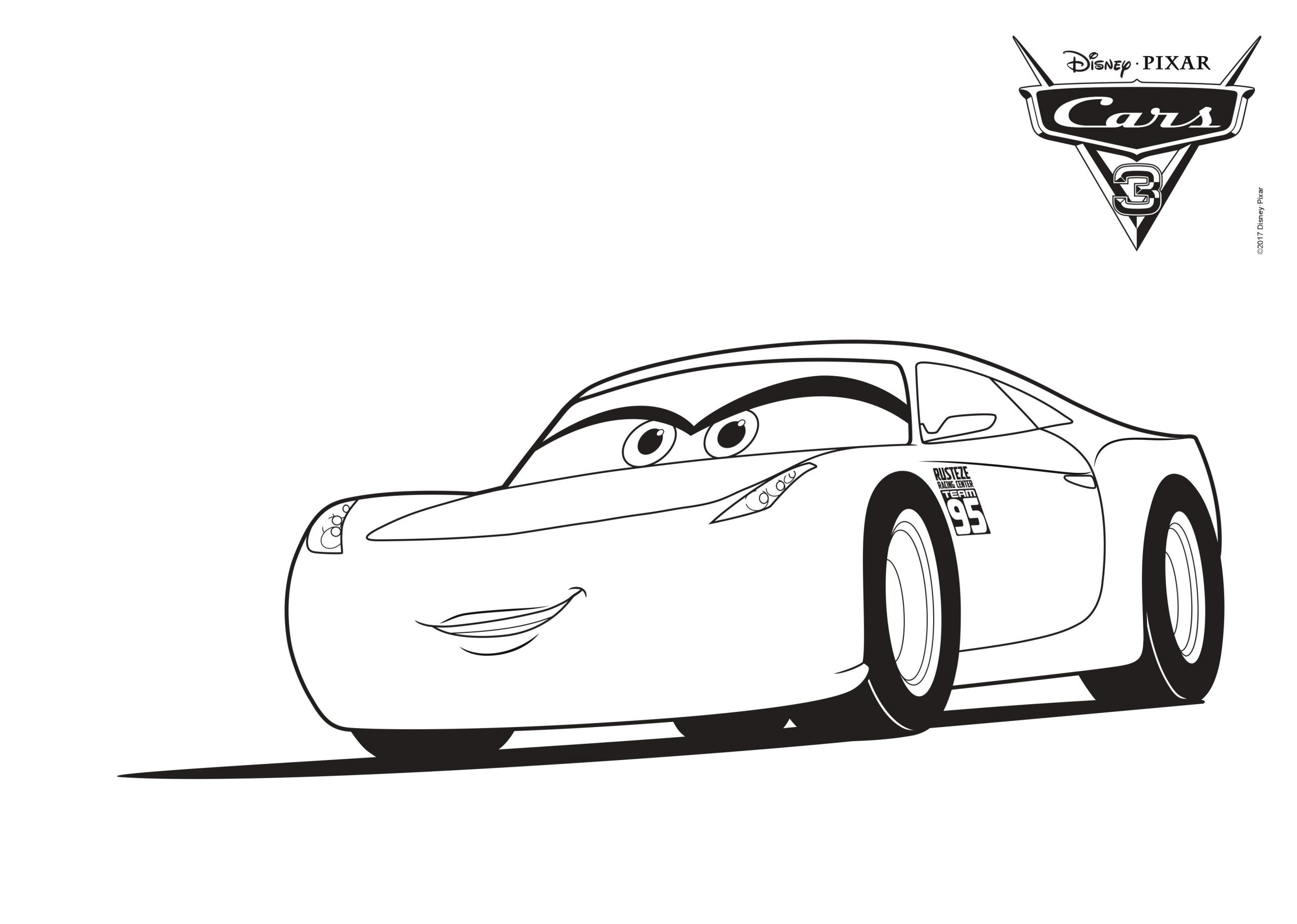 disney cars malvorlagen  mytoysblog verwandt mit