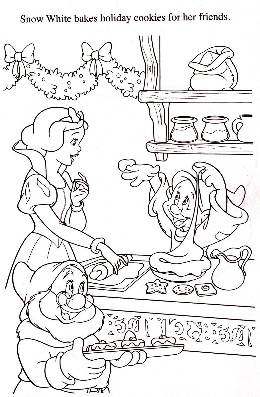 Disney Coloring Pages Malvorlage Dinosaurier, Malvorlagen über Prinzessin Schablonen Zum Ausdrucken