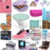 Diy Mid-Century Nightstand // Baue Diesen Mid-Century ganzes Geburtstagsgeschenke Für 12 Jährige