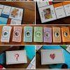 Diy Monopoly (Lovopoly) Einfach Selber Machen (Mit Bildern bestimmt für Geschenke Zum Jahrestag Selber Machen