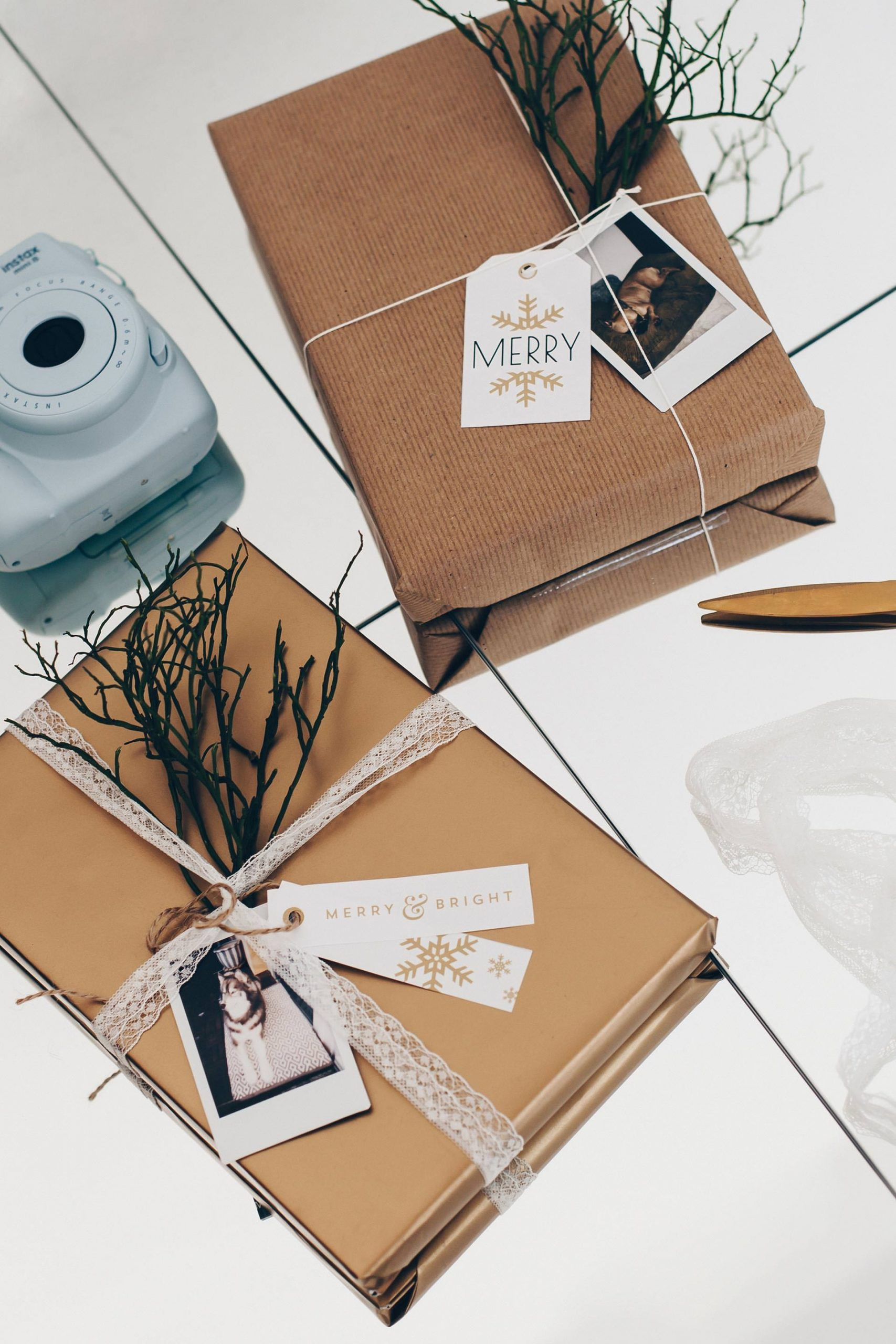 Do It Yourself, Diy, Kreative Geschenkverpackungen über Außergewöhnliche Geschenkverpackung Selber Machen