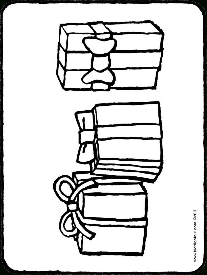 ausmalbild geschenk  kinderbilderdownload  kinderbilder