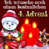 ᐅ 4. Advent Bilder - 4. Advent Gb Pics - Gbpicsonline ganzes Adventsbilder Kostenlos Herunterladen