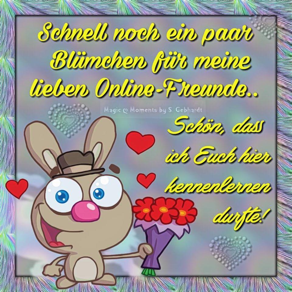 ᐅ Freundschaft Bilder - Freundschaft Gb Pics - Gbpicsonline innen Lustige Frühlingsbilder Kostenlos