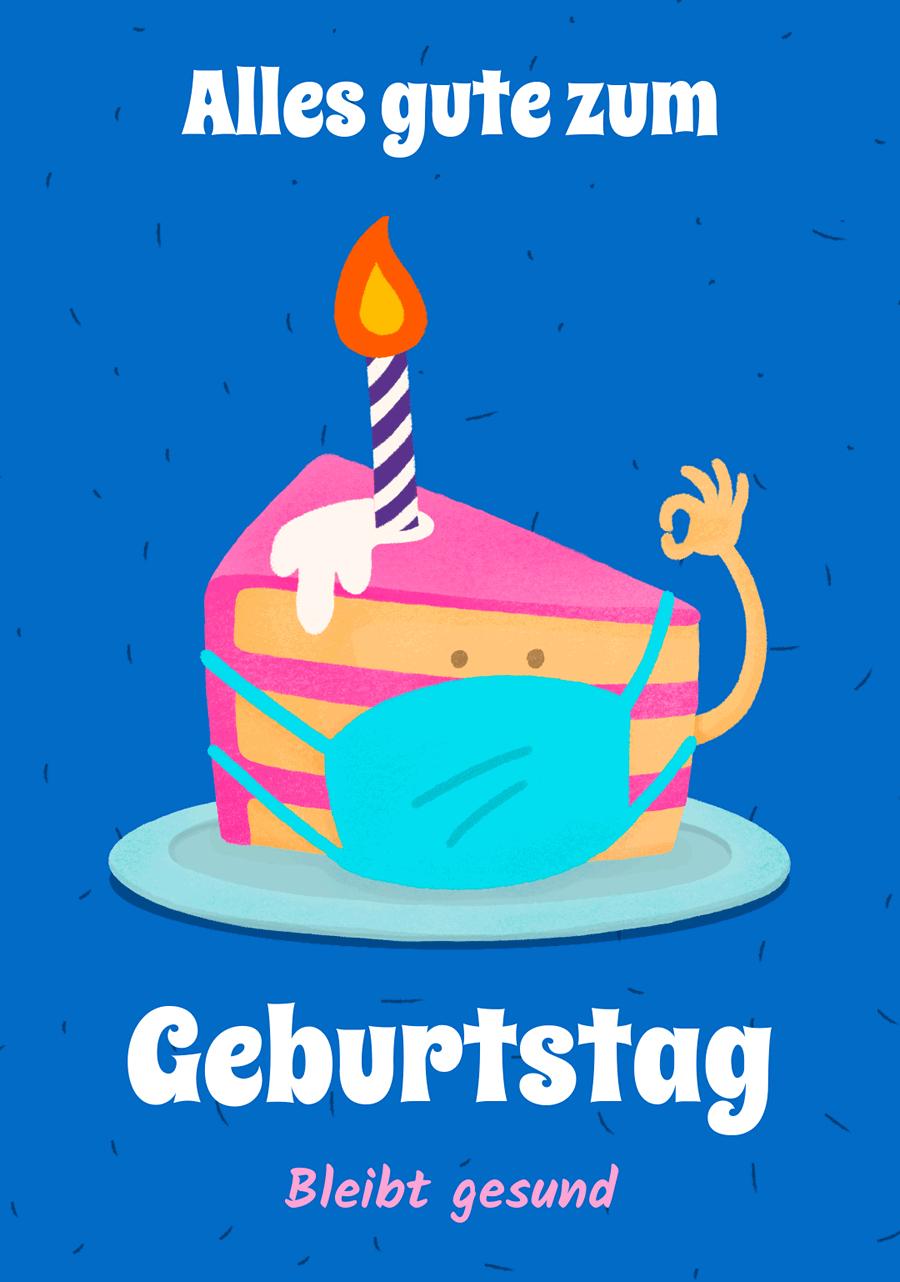 ᐅ Geburtstag Bilder - Geburtstag Gb Pics - Gbpicsonline in Geburtstag Bilder Kostenlos Herunterladen
