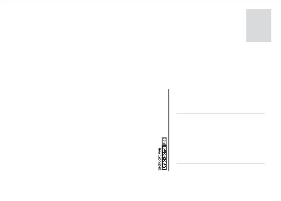 ᐅ Kostenlose Layoutvorlagen Zum Download | Postkarte in Postkarten Kostenlos Drucken