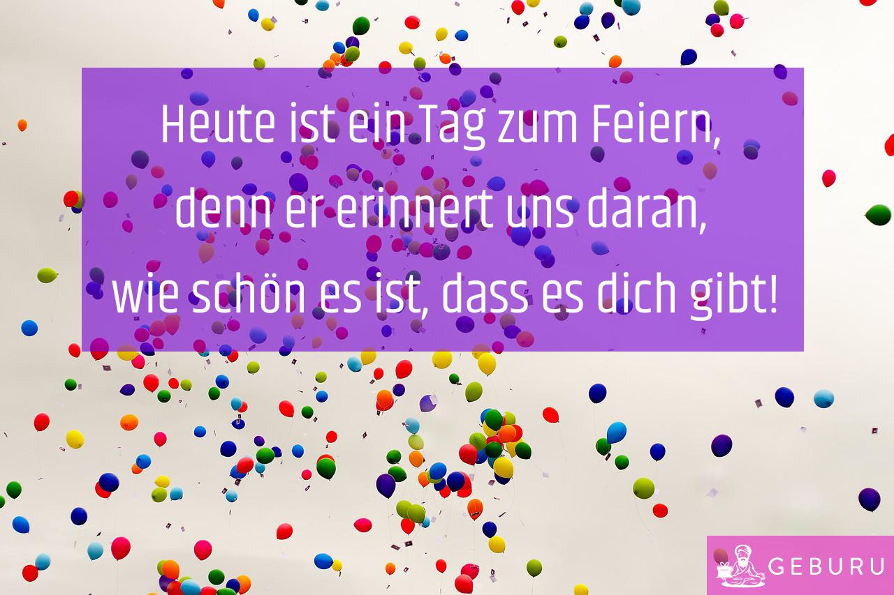 ᐅ Lustige Geburtstagsbilder + Happy Birthday Bilder [Kostenlos] mit Geburtstagsbilder Für Kinder