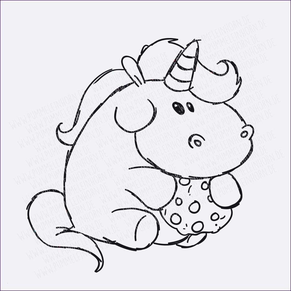 √ Einhorn Mandalas Zum Ausdrucken Abbild Einhornkopf mit Einhorn Ausmalbilder Zum Ausdrucken