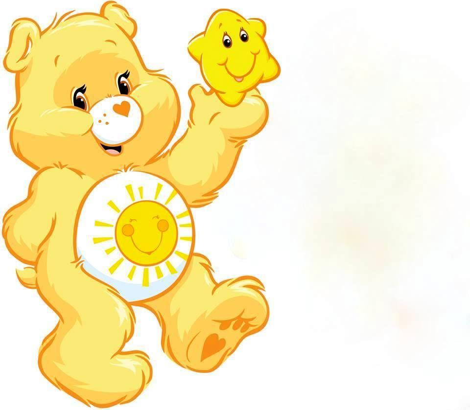 ♥ Glücksbärchis ♥ (Mit Bildern) | Glücksbärchis verwandt mit Glücksbärchis Bilder