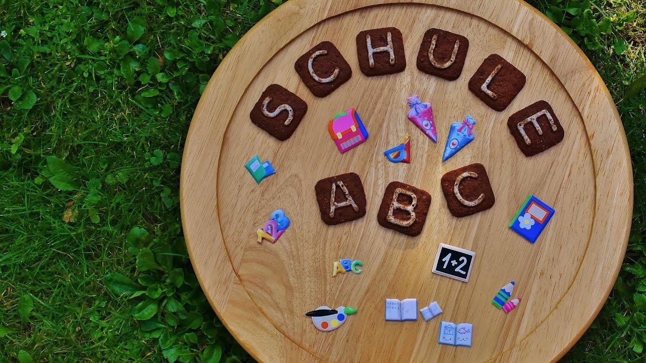 ♥ Tipps & Tricks ► Grundschule - Rechnen Bis 10   Rechenrahmen    Rechenschieber Nachhilfe Mathe bei Rechenschieber Grundschule Anleitung