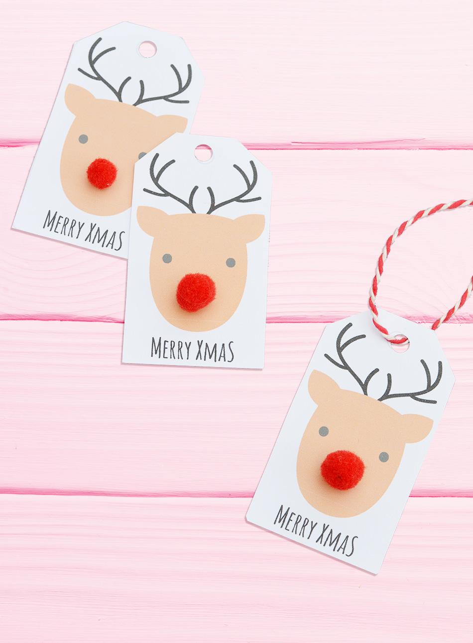 ✂ Bastelvorlagen Und Malvorlagen Zum Kostenlosen Ausdrucken mit Bastelvorlagen Zum Ausdrucken Weihnachten Kostenlos