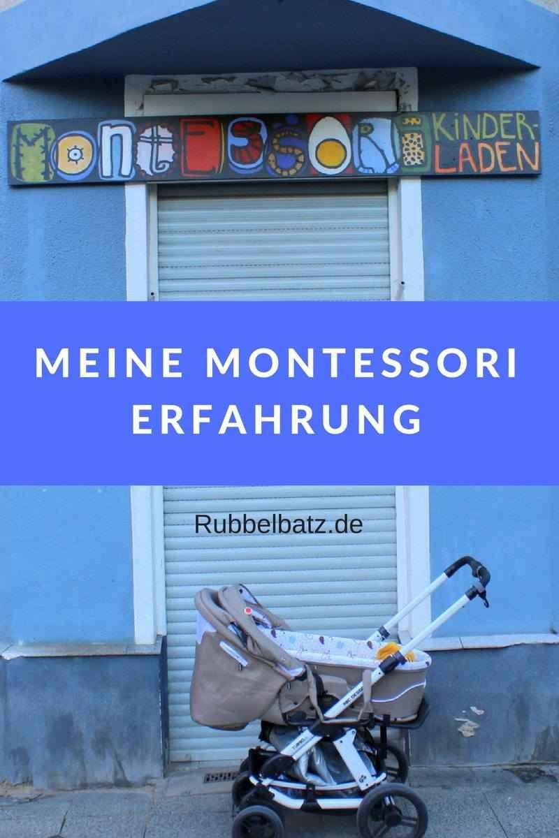 ✪ Meine Montessori Schul-Erfahrungen: Besser Als innen Erfahrungsberichte Montessori Schule