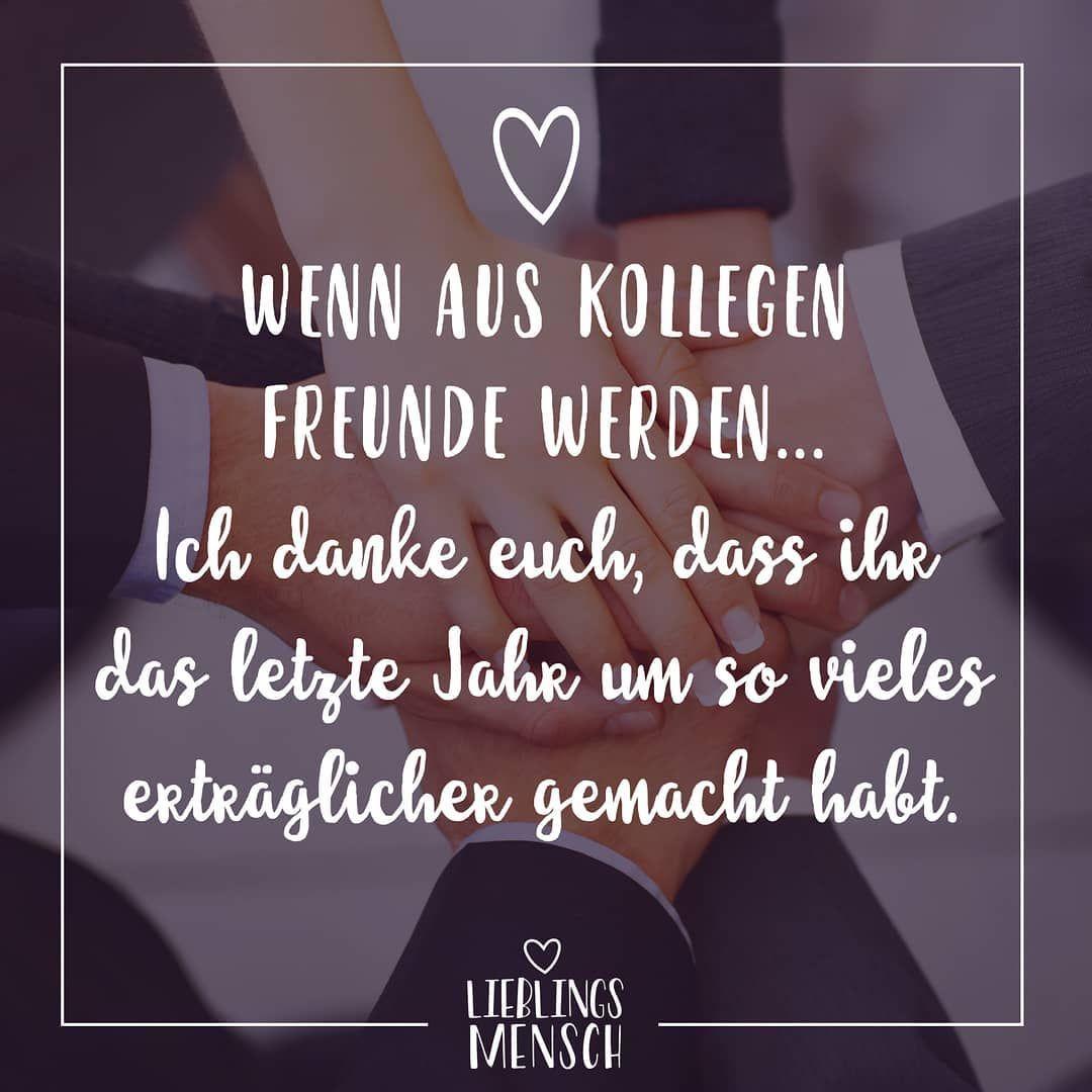 ❤️💙 #lieblingsmensch #statements #sprüche #liebe bestimmt für Sprüche Freundschaft Familie