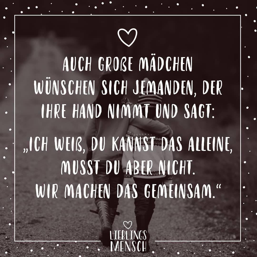 ❤️💙 #lieblingsmensch #statements #sprüche #liebe innen Sprüche Freundschaft Familie