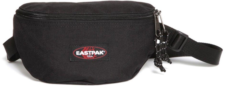 Eastpack Gürteltasche Authentic - Eastpak Taschen verwandt mit Eastpak Rucksack Reißverschluss Kaputt