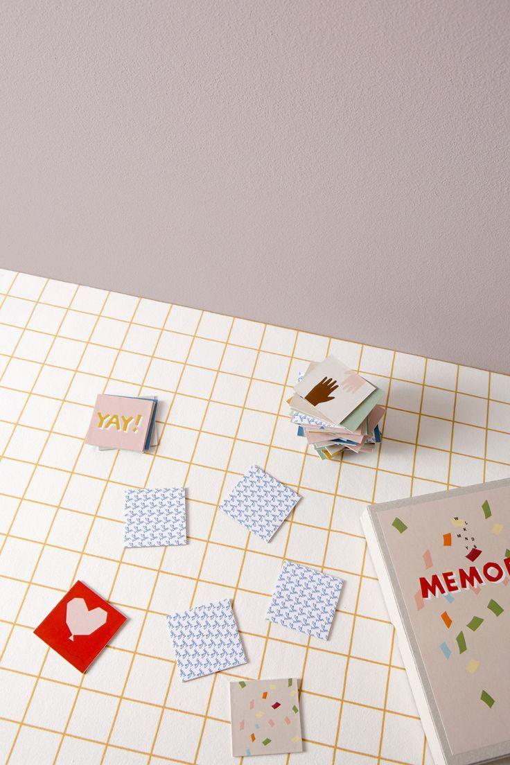 Ein Memory Zum Ausdrucken | Brettspiel Selber Machen, Memory verwandt mit Brettspiele Selber Machen Vorlagen