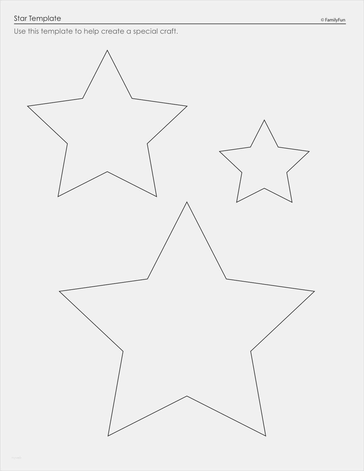 Ein Stern 5 Wie Malvorlage Wie | Coloring And Malvorlagan für Stern Malvorlage Ausdrucken