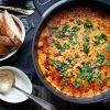 Einfacher Party Rouladentopf À La Ute für Schnelle Rezepte Für Gäste Zum Vorbereiten