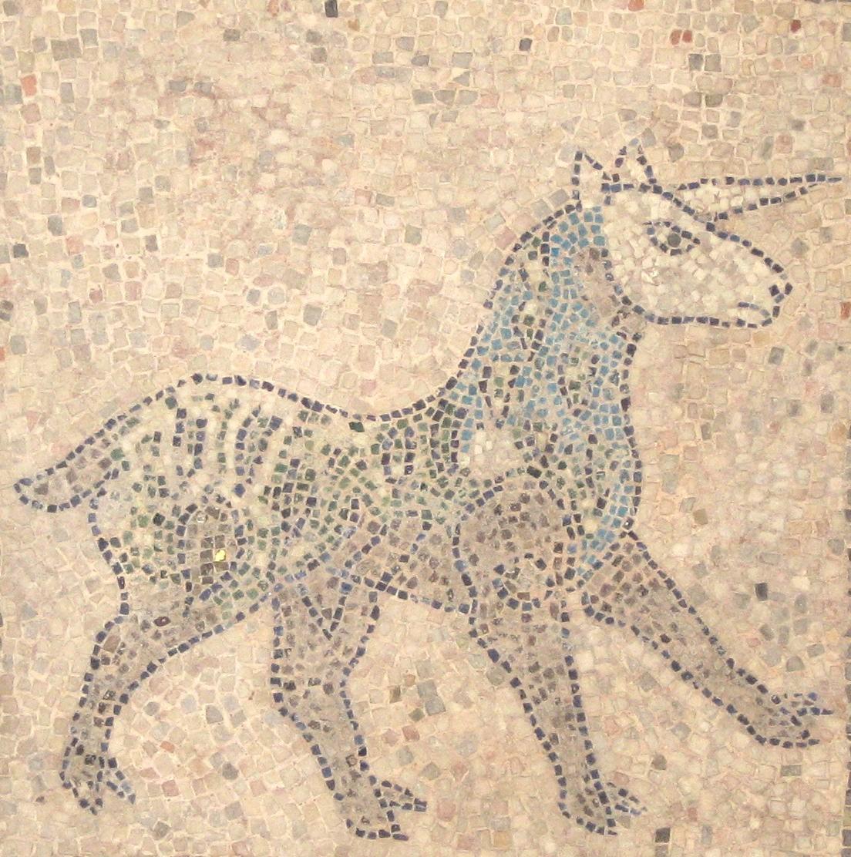 Einhorn – Wikipedia ganzes Bibel Einhorn