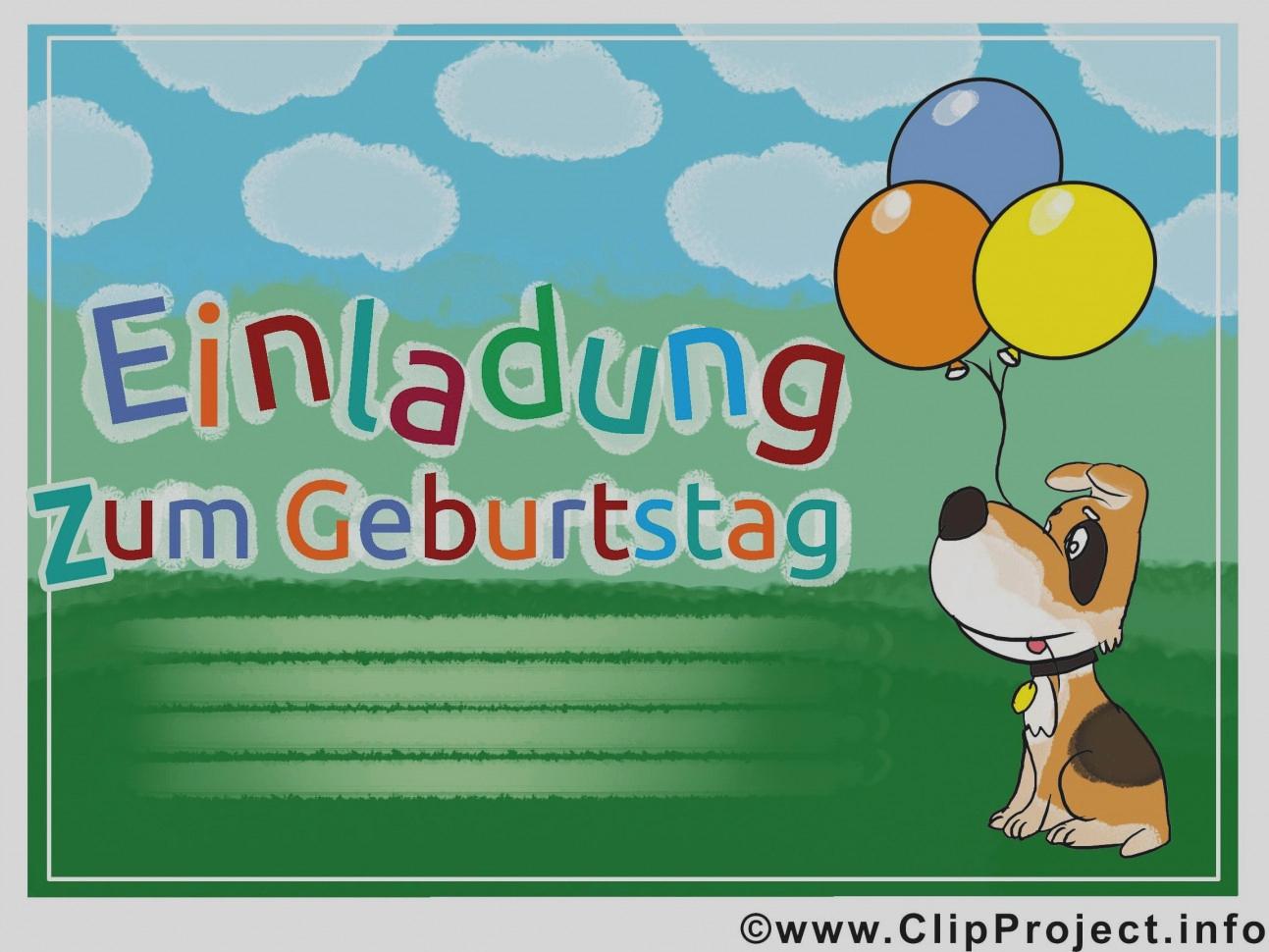Einladungen Zum 70 Geburtstag Kostenlos Zum Ausdrucken Best mit Bild Geburtstag Kostenlos
