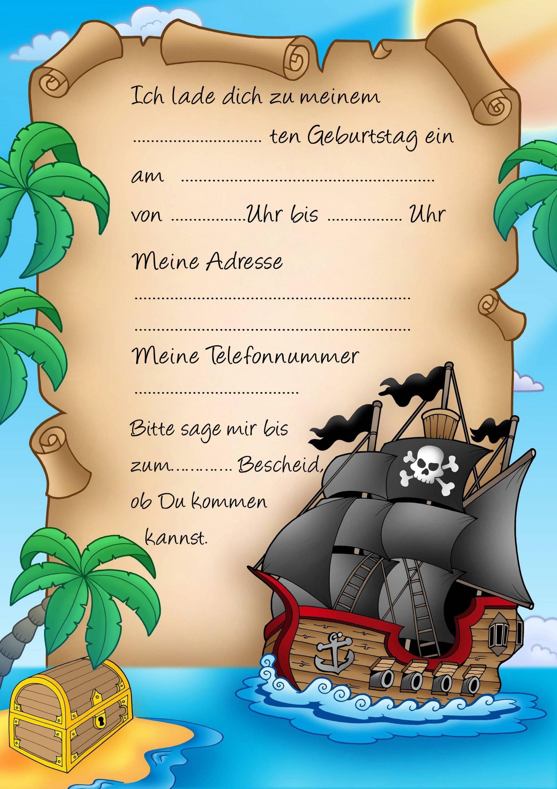 Einladungskarten Kindergeburtstag Selber Basteln Vorlagen bei Geburtstagskarten Kindergeburtstag Kostenlos