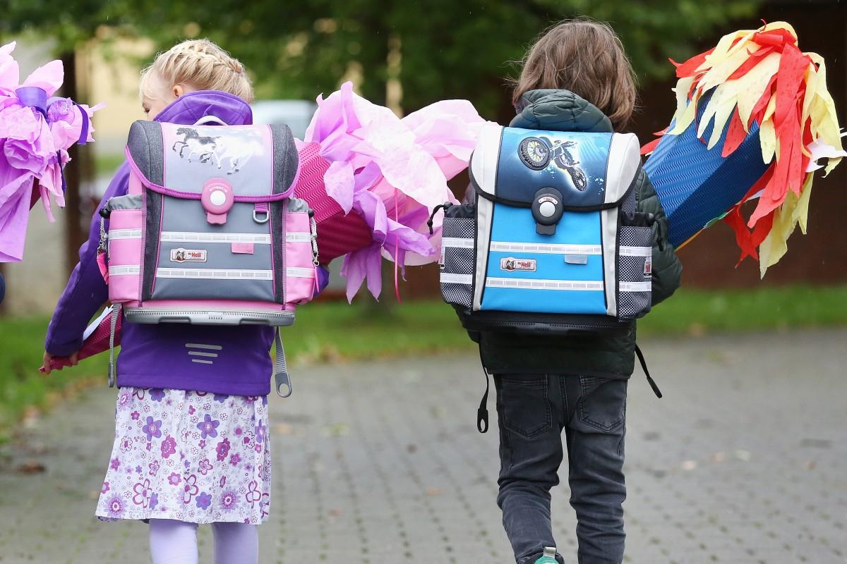 Einschulung In Nrw: Mutter Will Mit Petition Regel Ändern ganzes Stichtag Einschulung Baden Württemberg