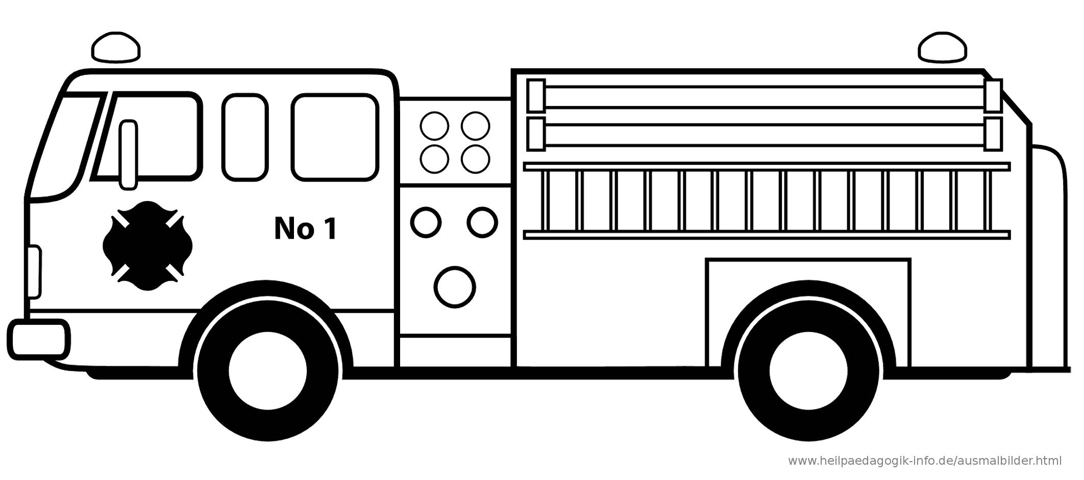 Einzigartig Ausmalbild Krankenwagen | Malvorlagen, Ausmalen ganzes Krankenwagen Ausmalbild