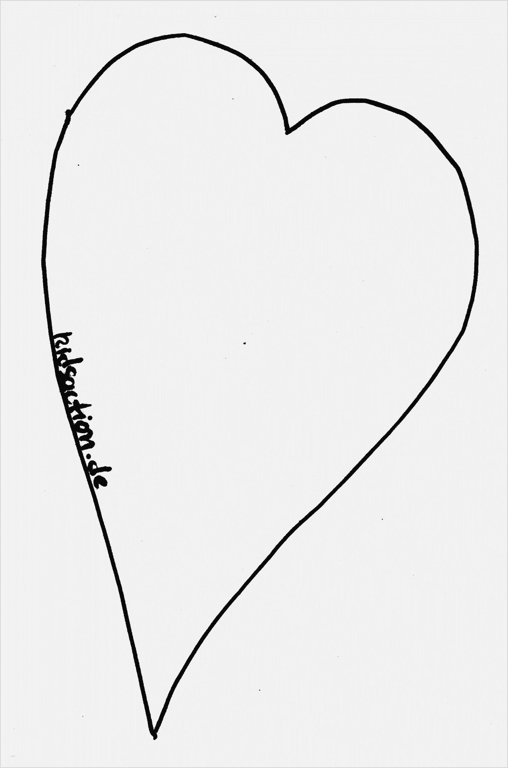Einzigartig Herzen Vorlage (Mit Bildern) | Herz Vorlage bestimmt für Herz Vorlagen Zum Ausdrucken