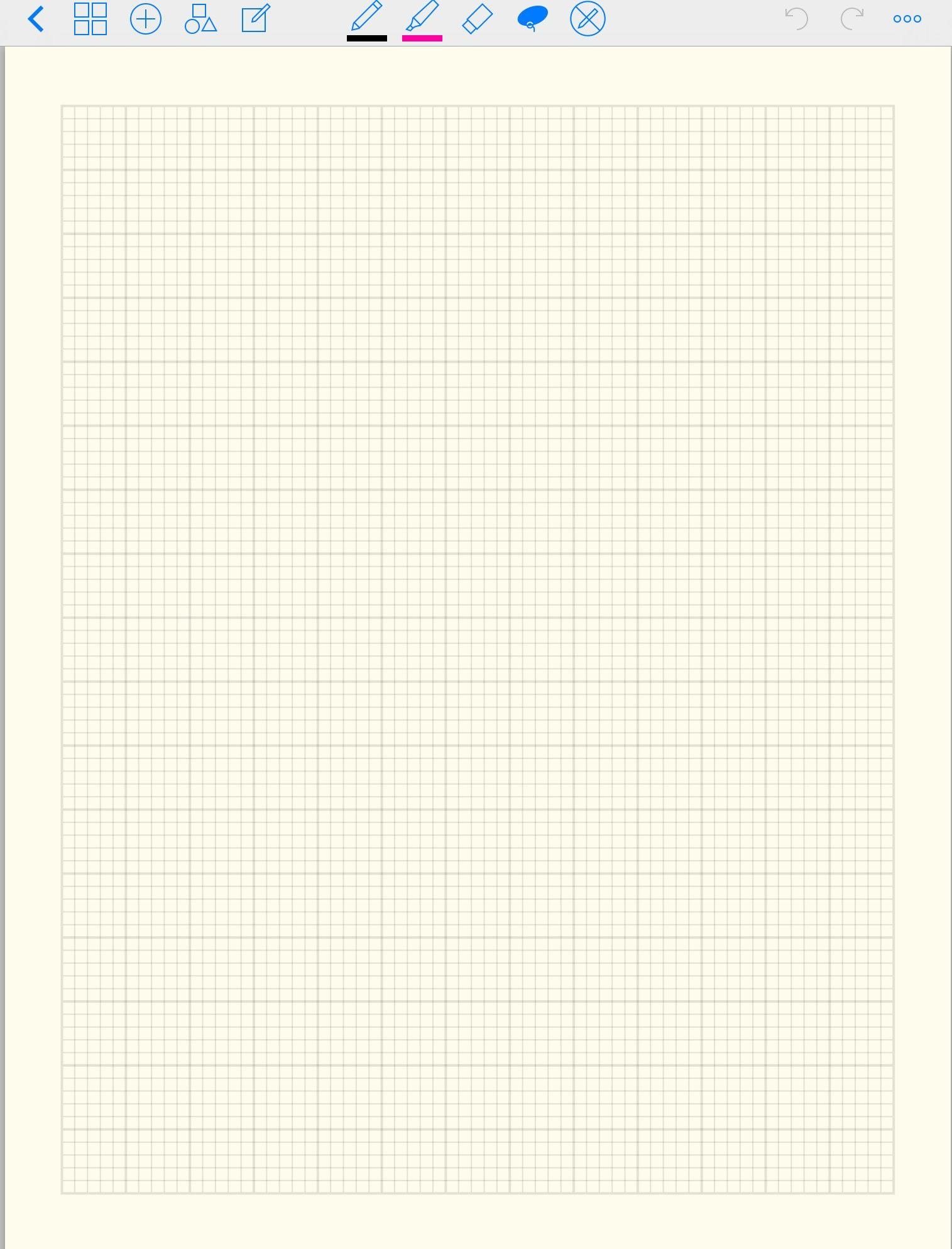 Einzigartig Kariertes Blatt Din A4 #färbung #malvorlagen über Karierte Blätter