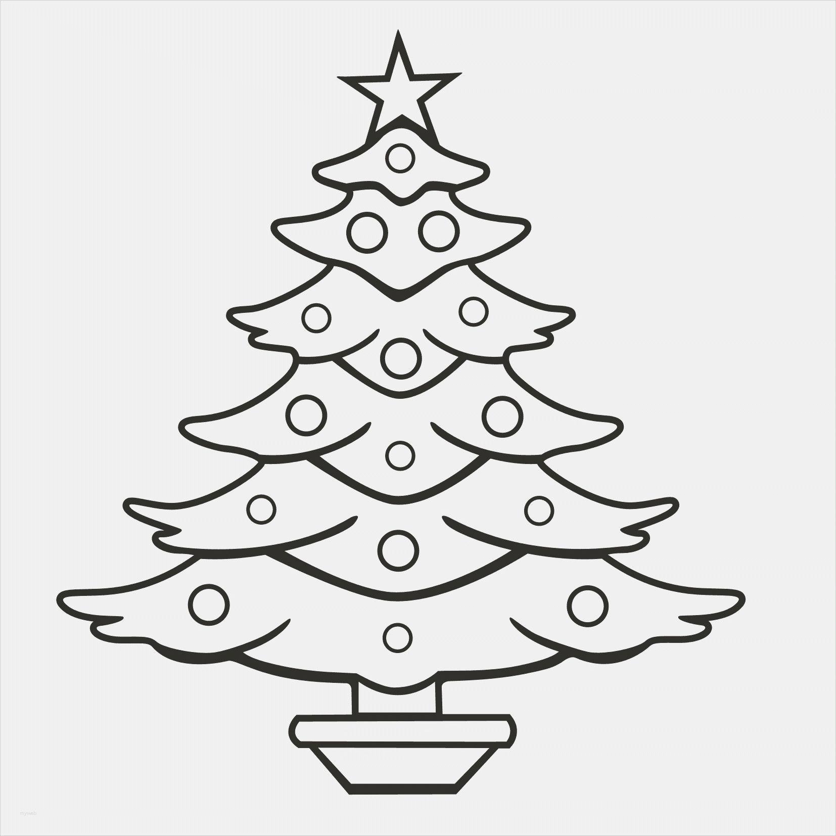 Einzigartig Weihnachtsbaum Basteln Vorlage In 2020 bei Vorlage Tannenbaum Basteln