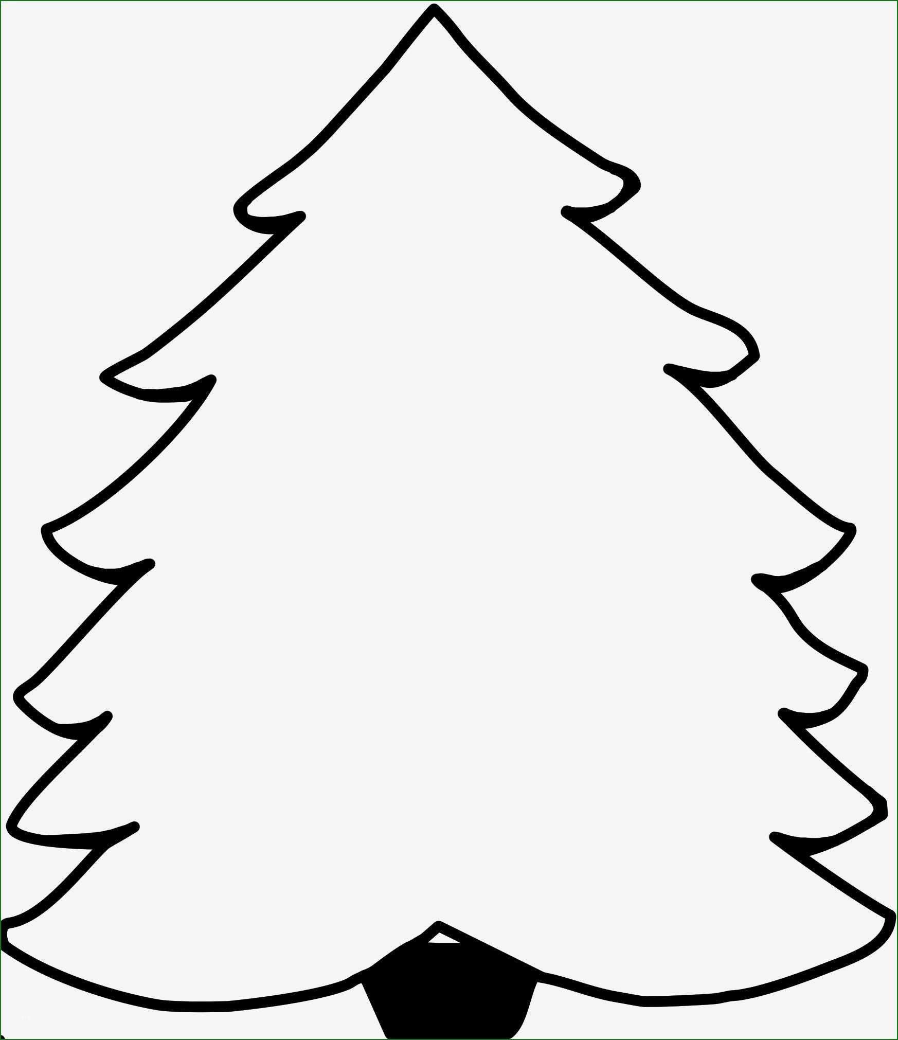 Einzigartig Weihnachtsbaum Basteln Vorlage (Mit Bildern bei Vorlage Tannenbaum Basteln