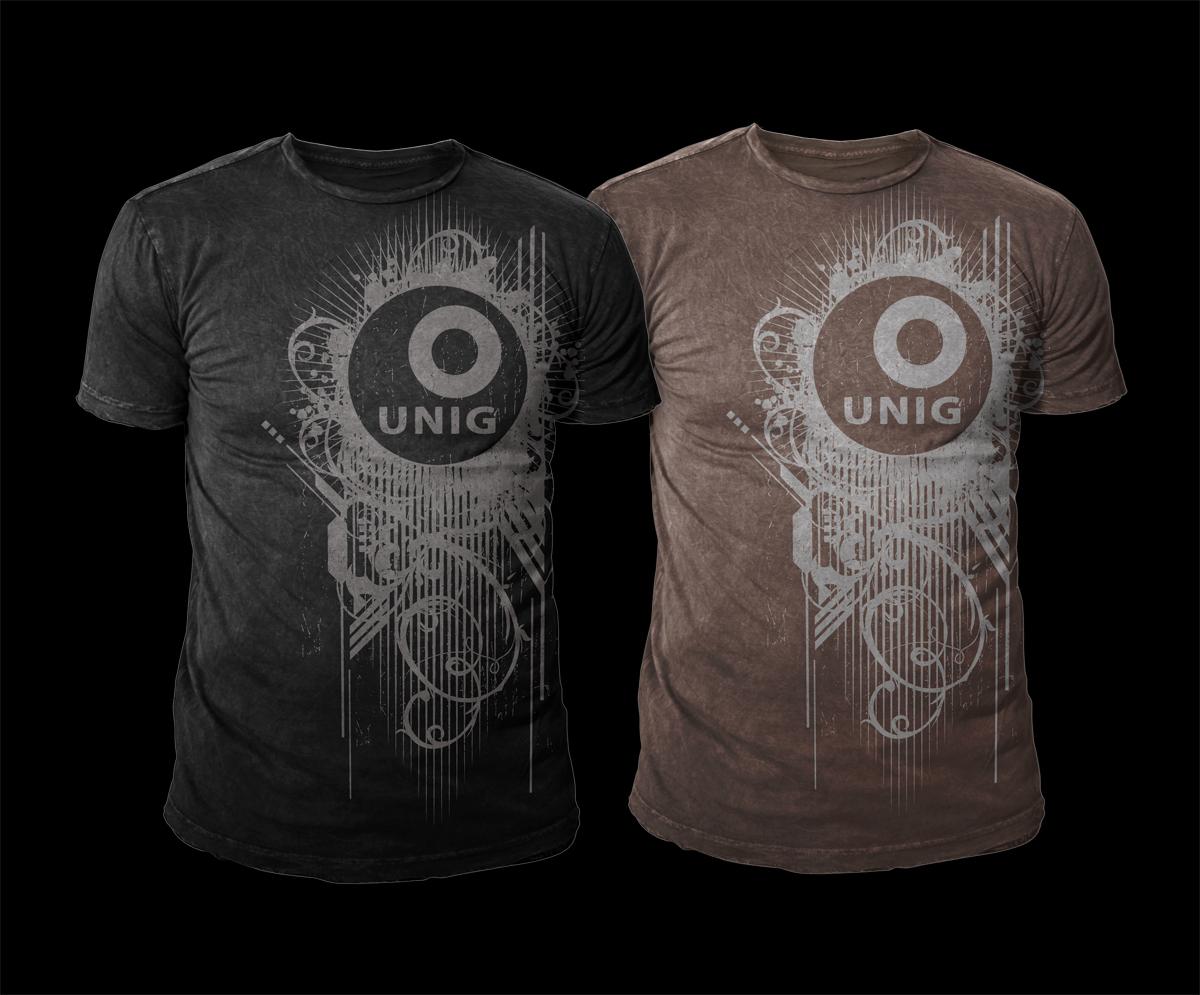 Elegant, Spielerisch, Online T-Shirt-Design Für A Company für Shirt Designer Online