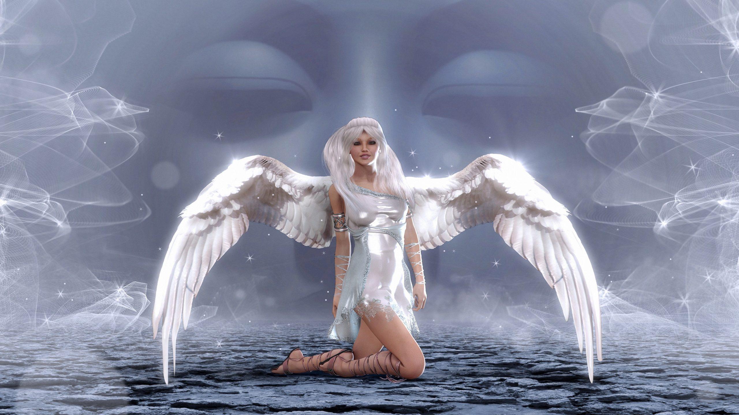 Engel Bilder Für Whatsapp in Engelbilder Kostenlos